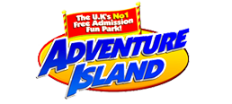 Adventure Inside Logo